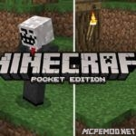 Мод No Griefers for Realms 1.0/0.17.0