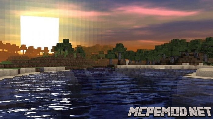 kmpe shaders