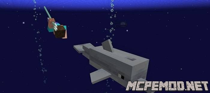 mineconthemainresults