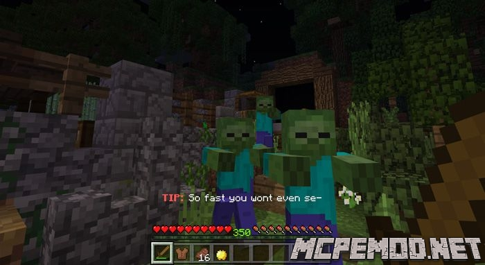sg zombies pve