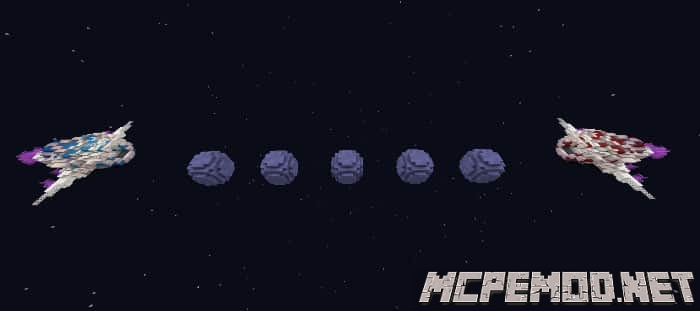 sg planet patrollers map mcpe