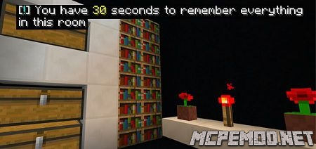 remember death 3 map mcpe