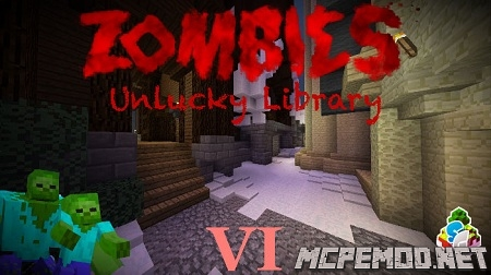 sg zombies 6 map
