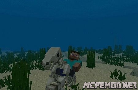 minecraft    for android free
