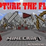 Карта SG Capture The Flag