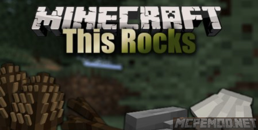 image-title-this-rocks